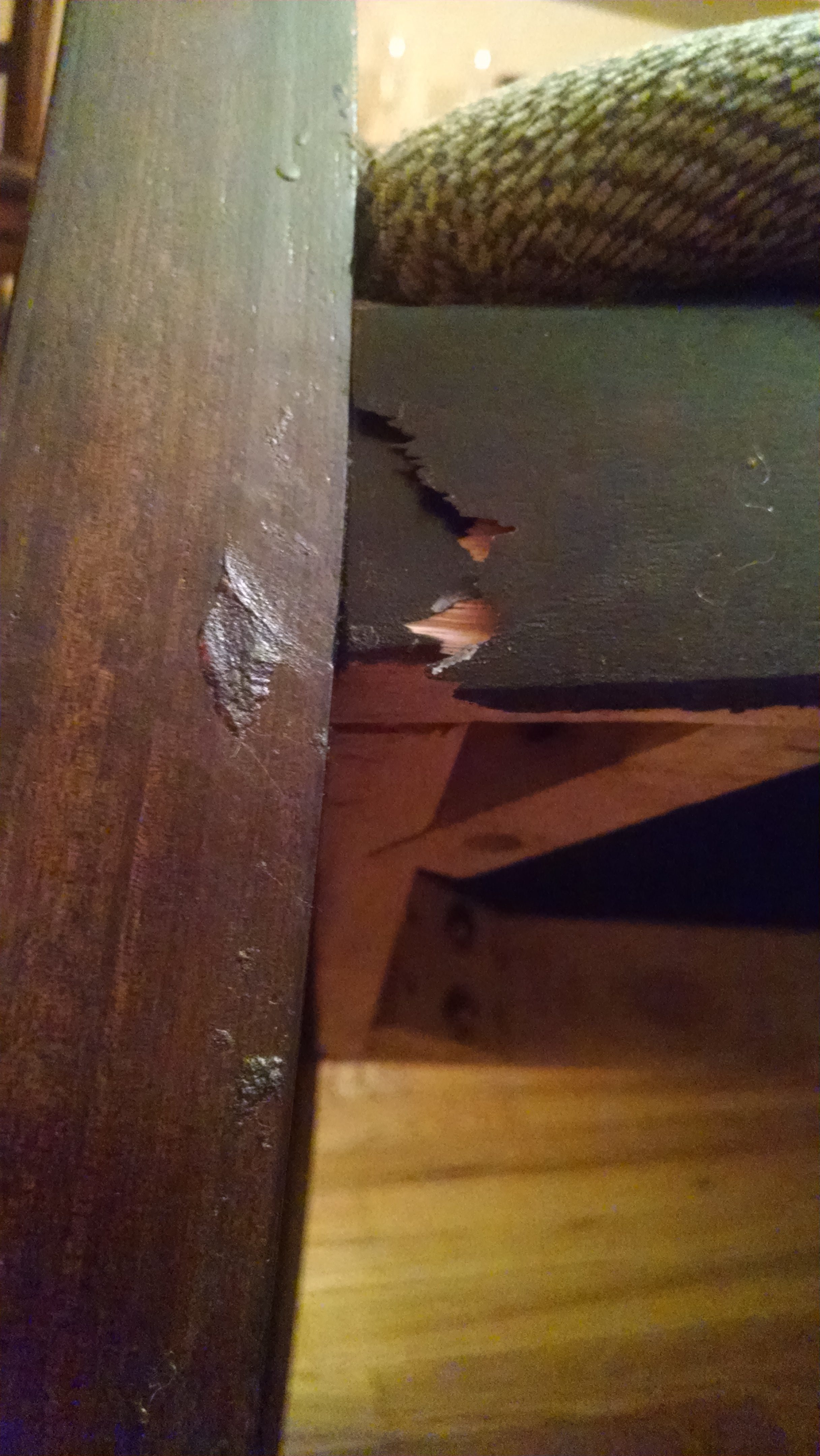Raymour Flanigan Living Room Furniture Top 367 Complaints And Reviews About Raymour Flanigan Furniture