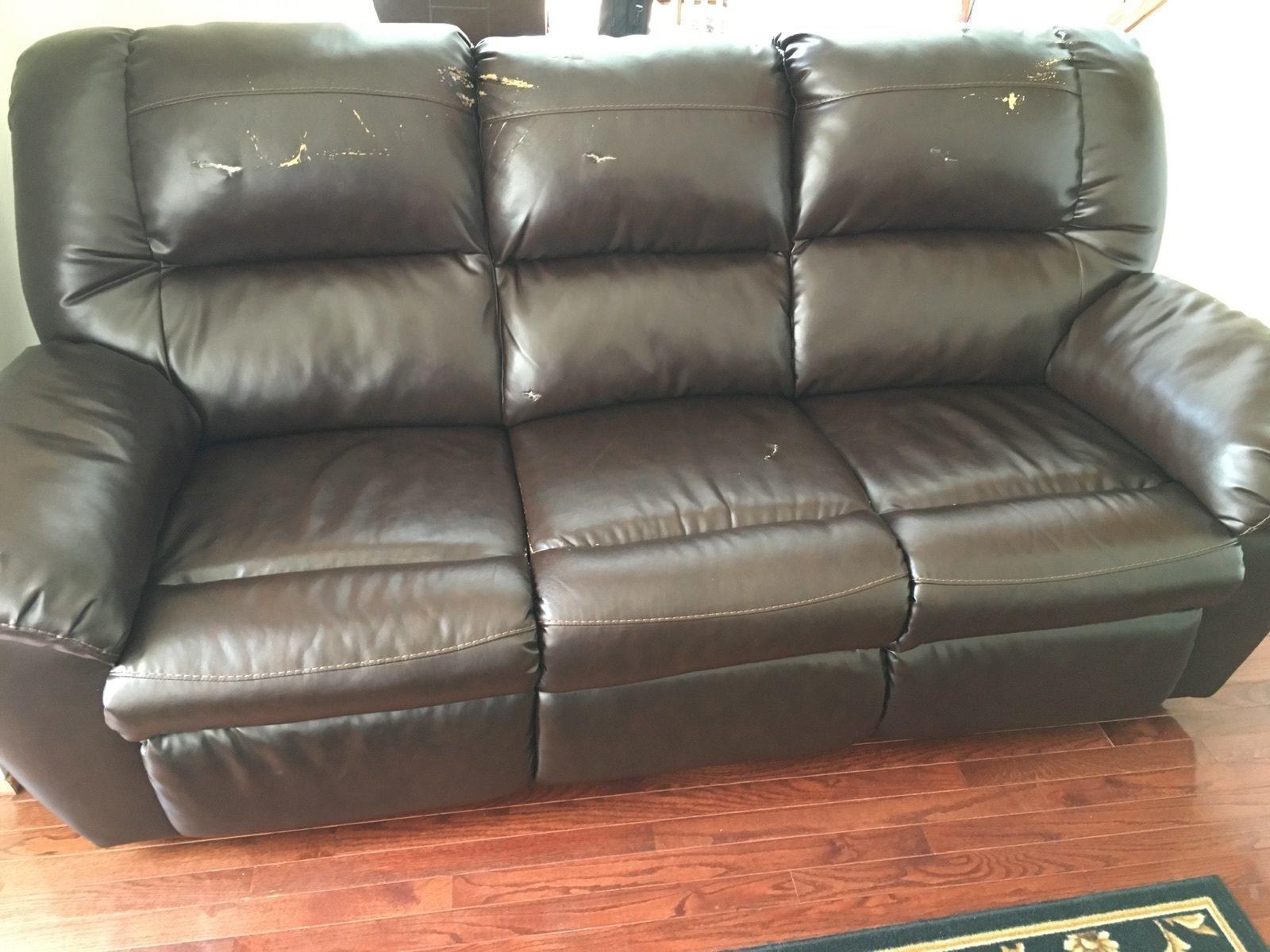 sofa outlet fredericksburg va sofa menzilperde net. Black Bedroom Furniture Sets. Home Design Ideas