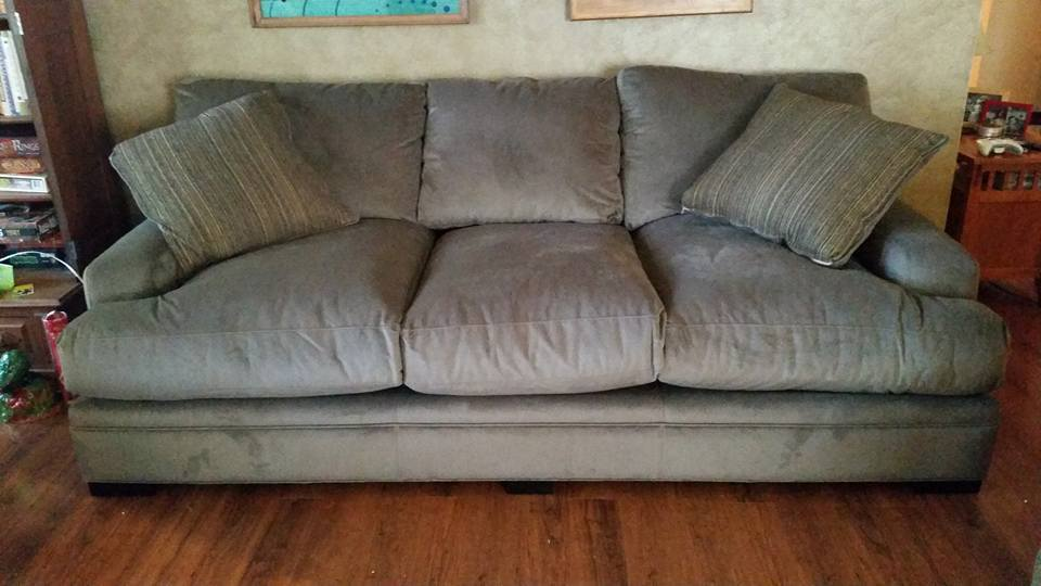 Cindy Crawford Sofa Review Top 1 695