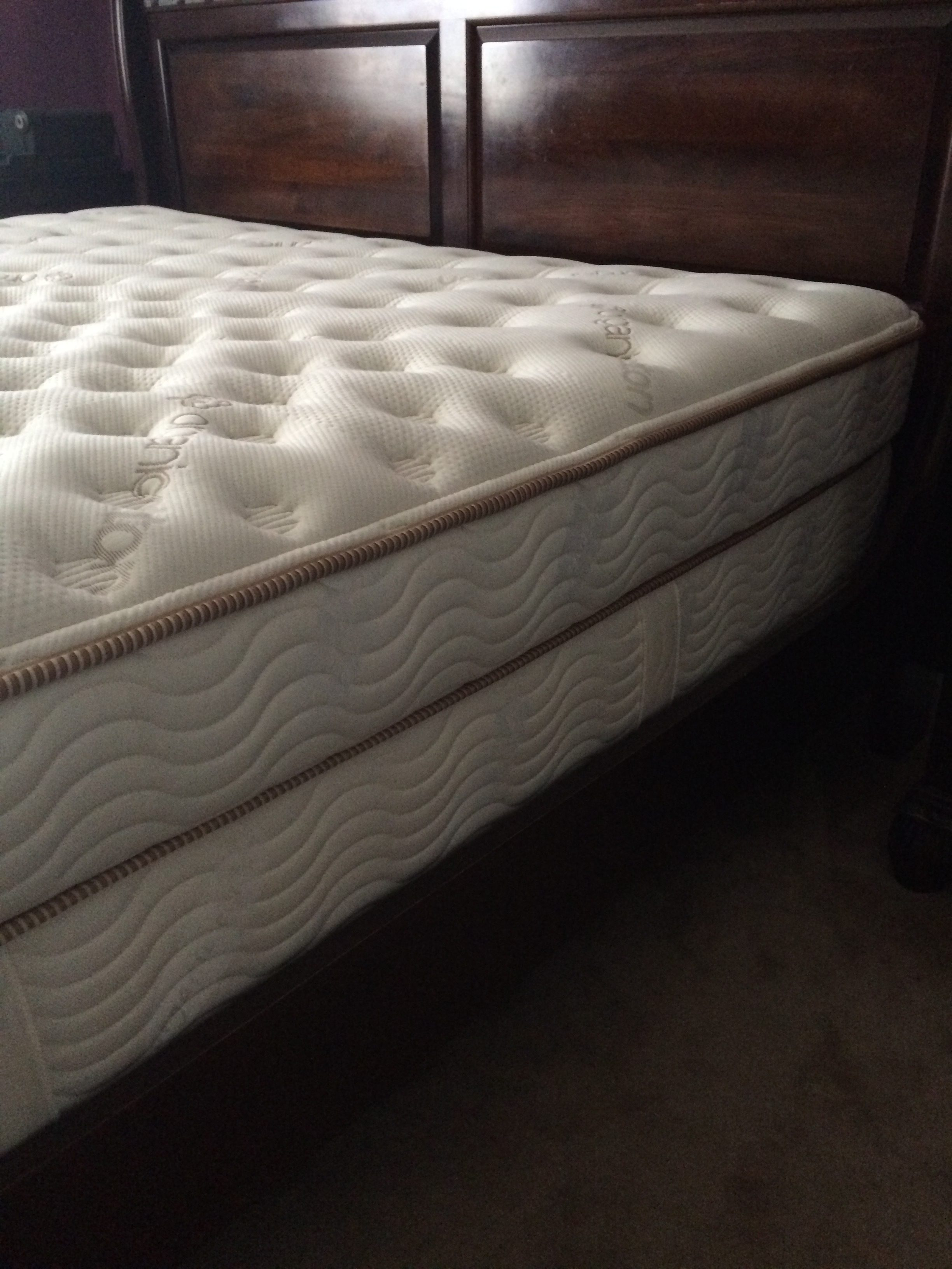 beautiful view both images with reviews of saatva mattresses - Saatva Mattress