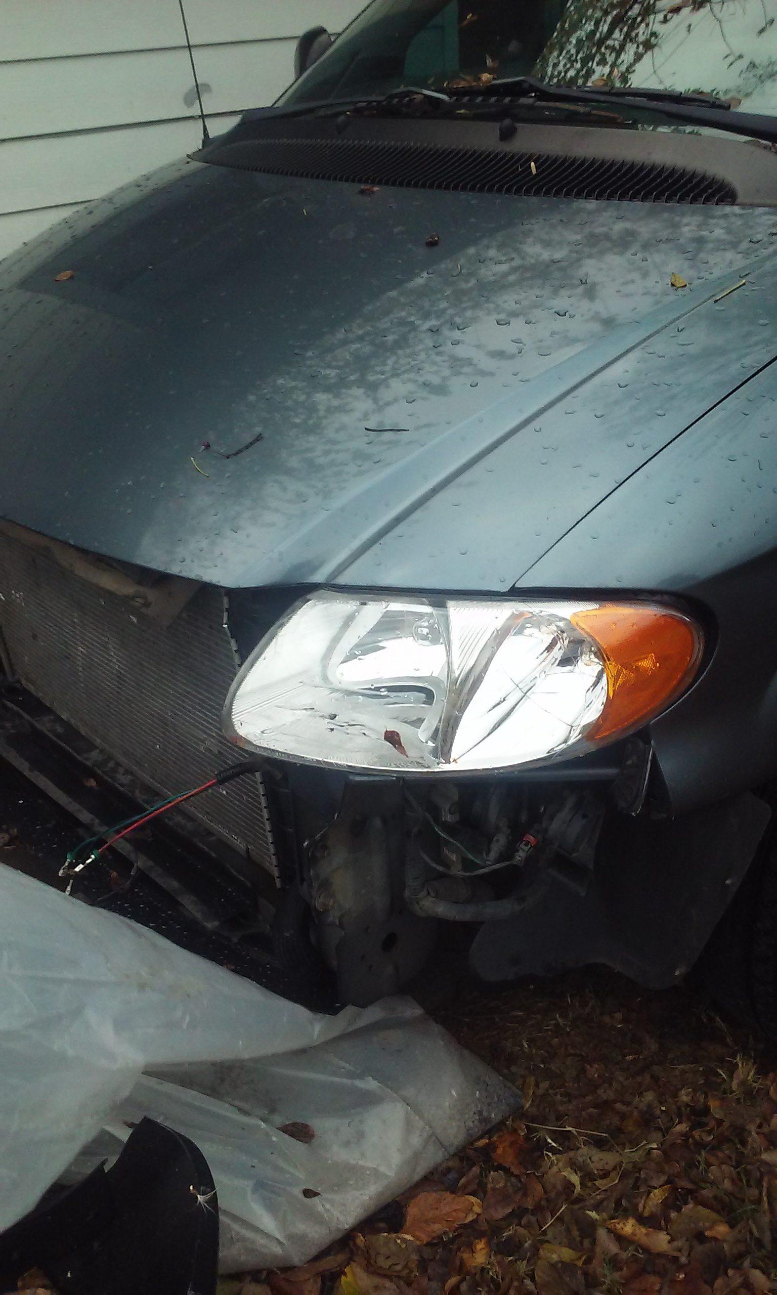 Safe Auto Phone Number >> Safeauto Reviews Car Wash 77057