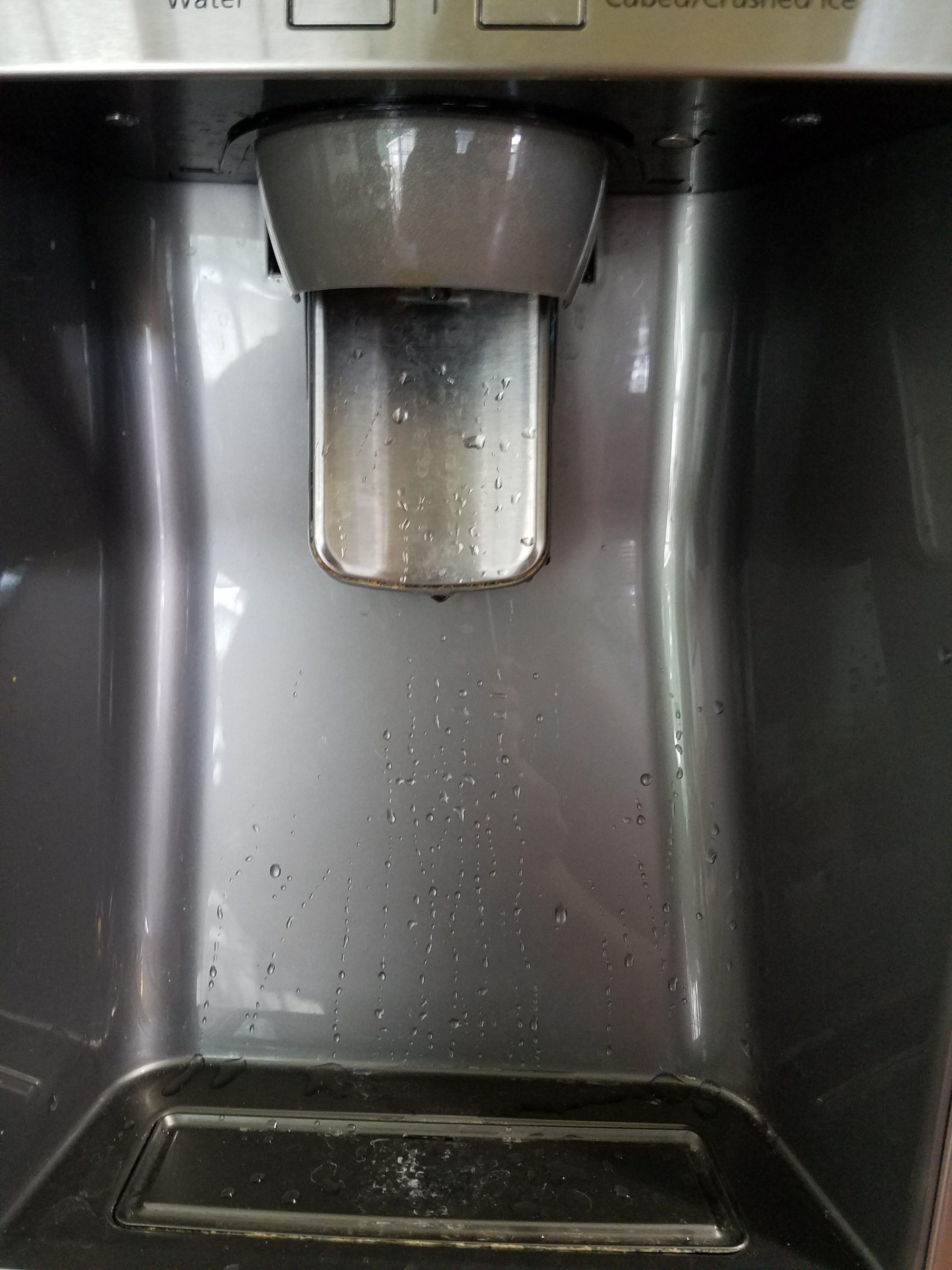 Cincinnati Refrigerator Repair Top 2532 Reviews And Complaints About Samsung Refrigerator