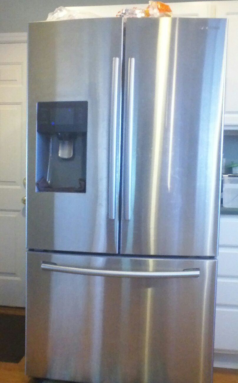 Samsung rs267 refrigerator not cooling best electronic 2017 100 samsung french door refrigerator problems 23 images of rubansaba