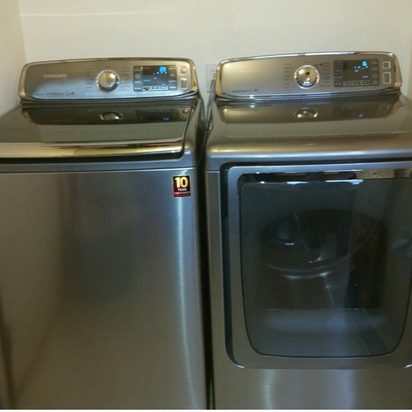 top 1 602 complaints and reviews about samsung washers