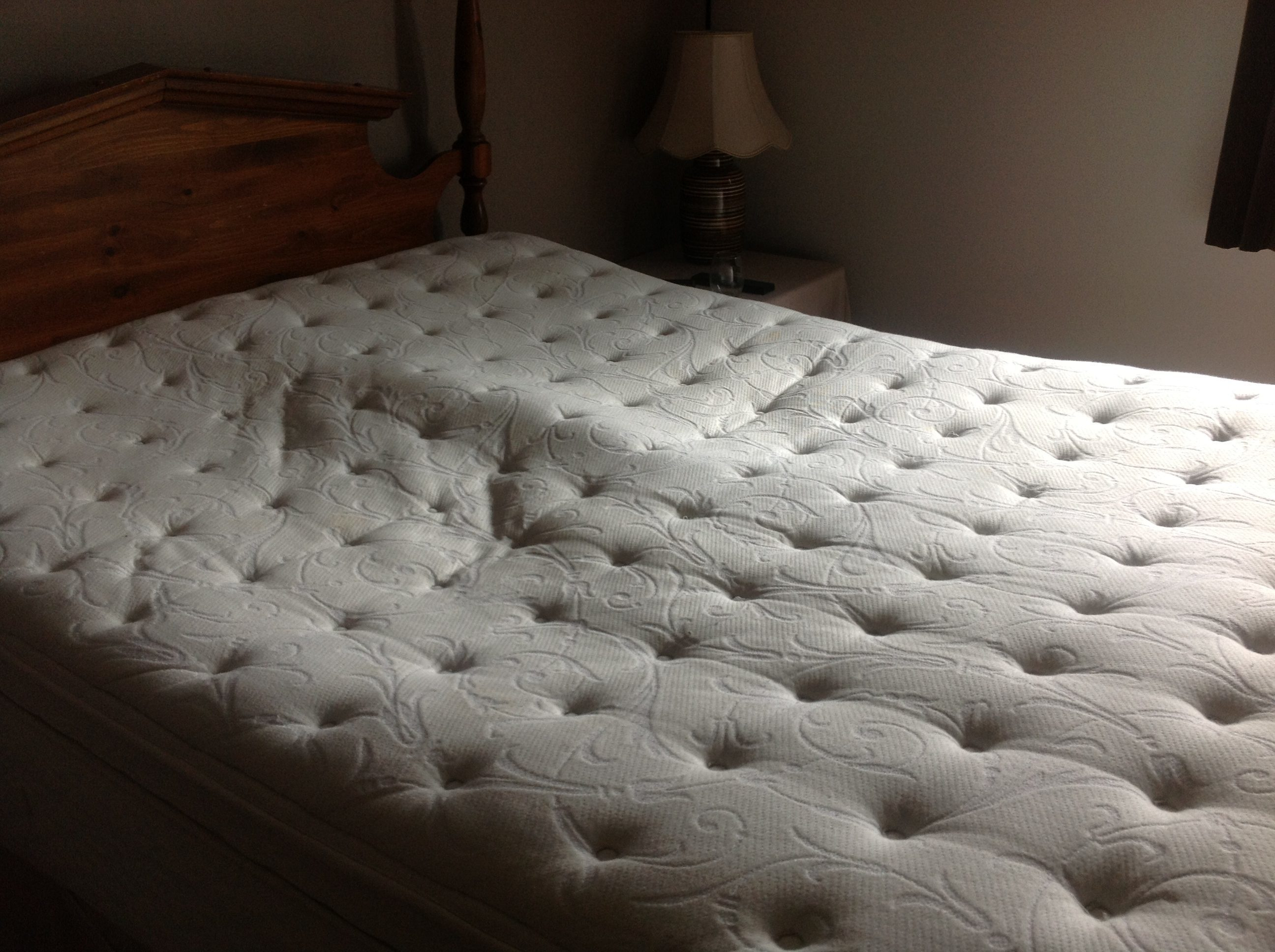 Understanding Mattress Warranties Mattresshelp Org