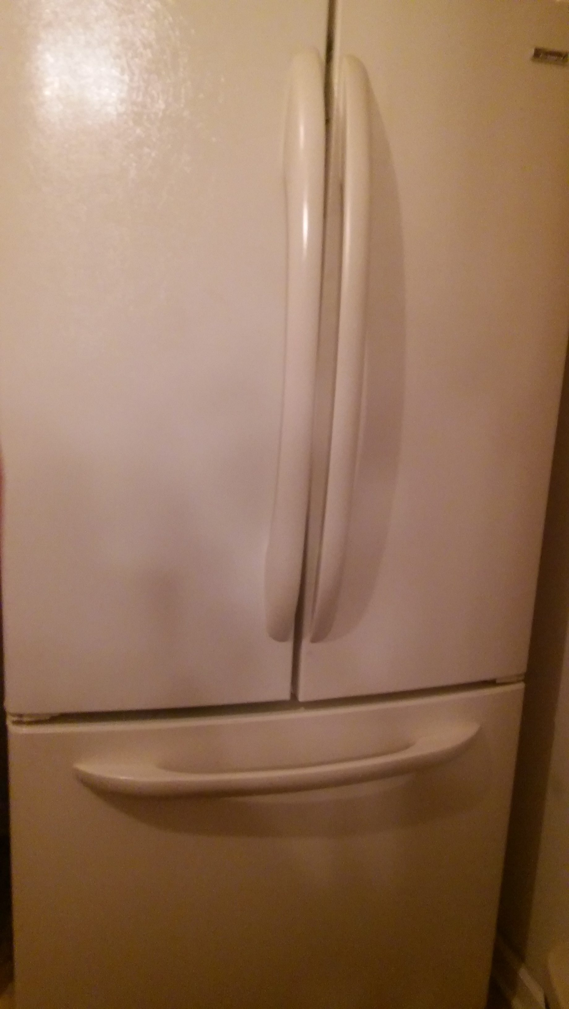 Where can you find information about the Sears appliance sale?