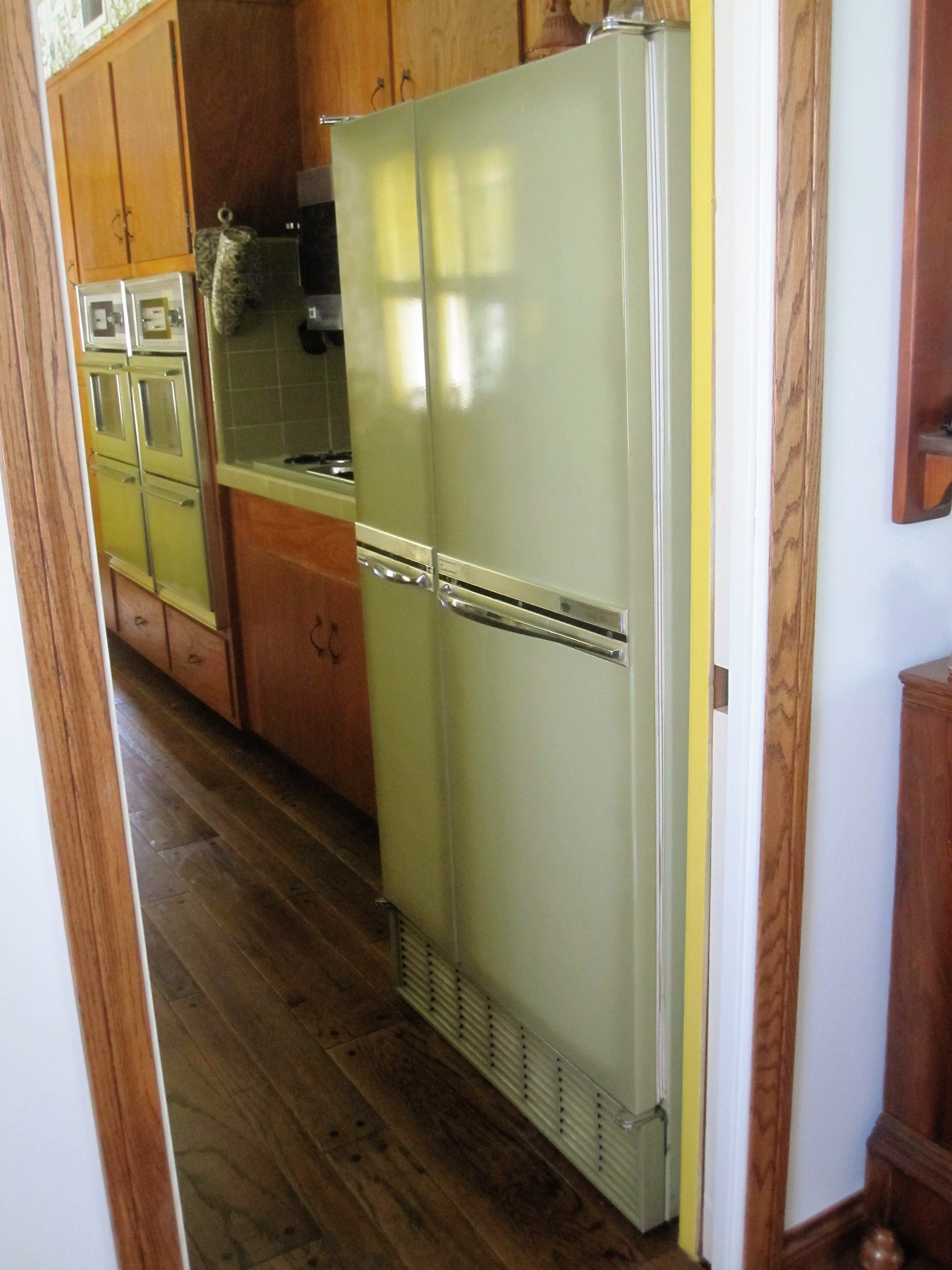 Sears Appliance Reviews Top 823 Reviews And Complaints About Sears Appliance Refrigerators