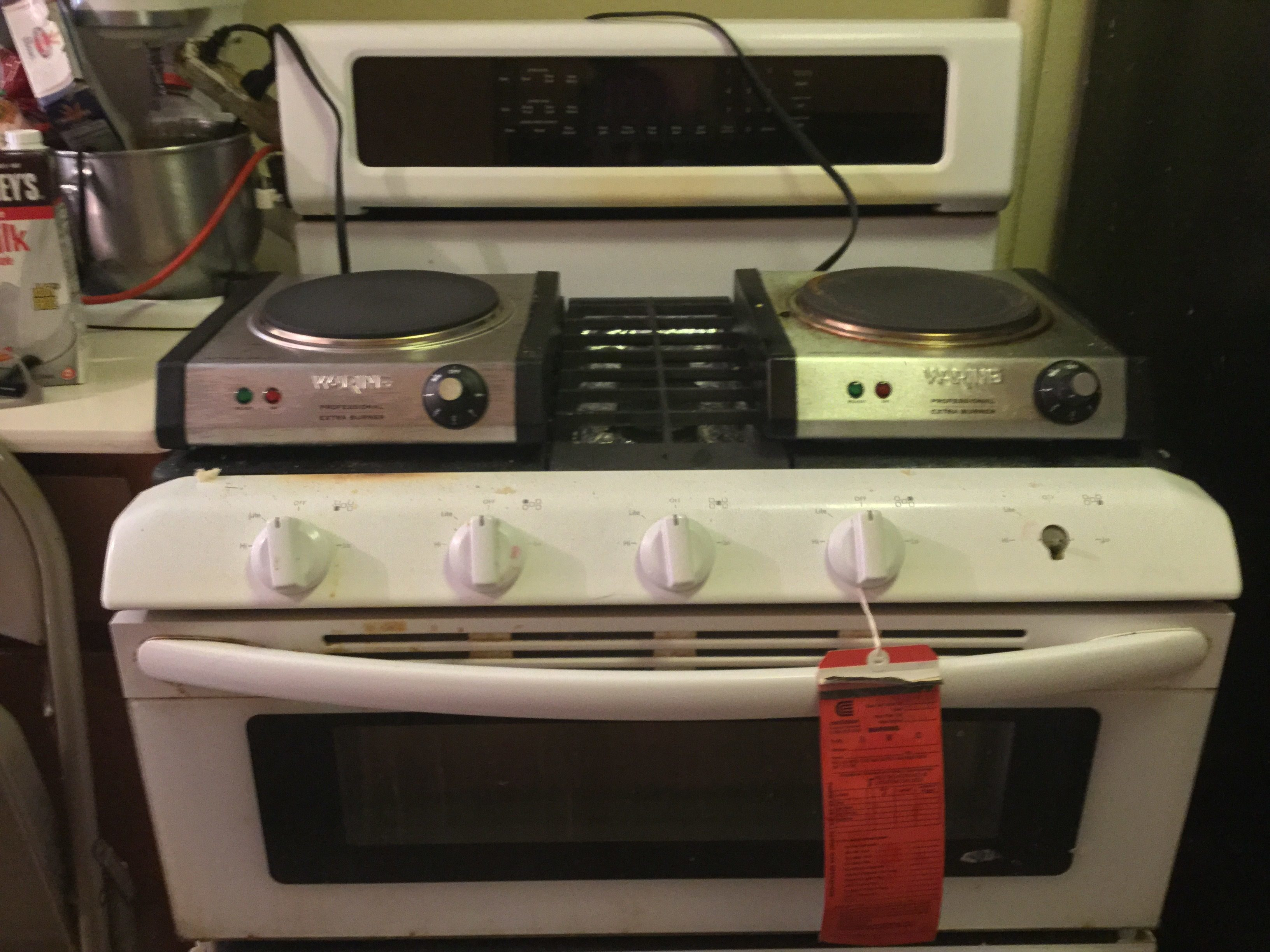 Sears Appliance Reviews Top 5100 Reviews And Complaints About Sears Page 2