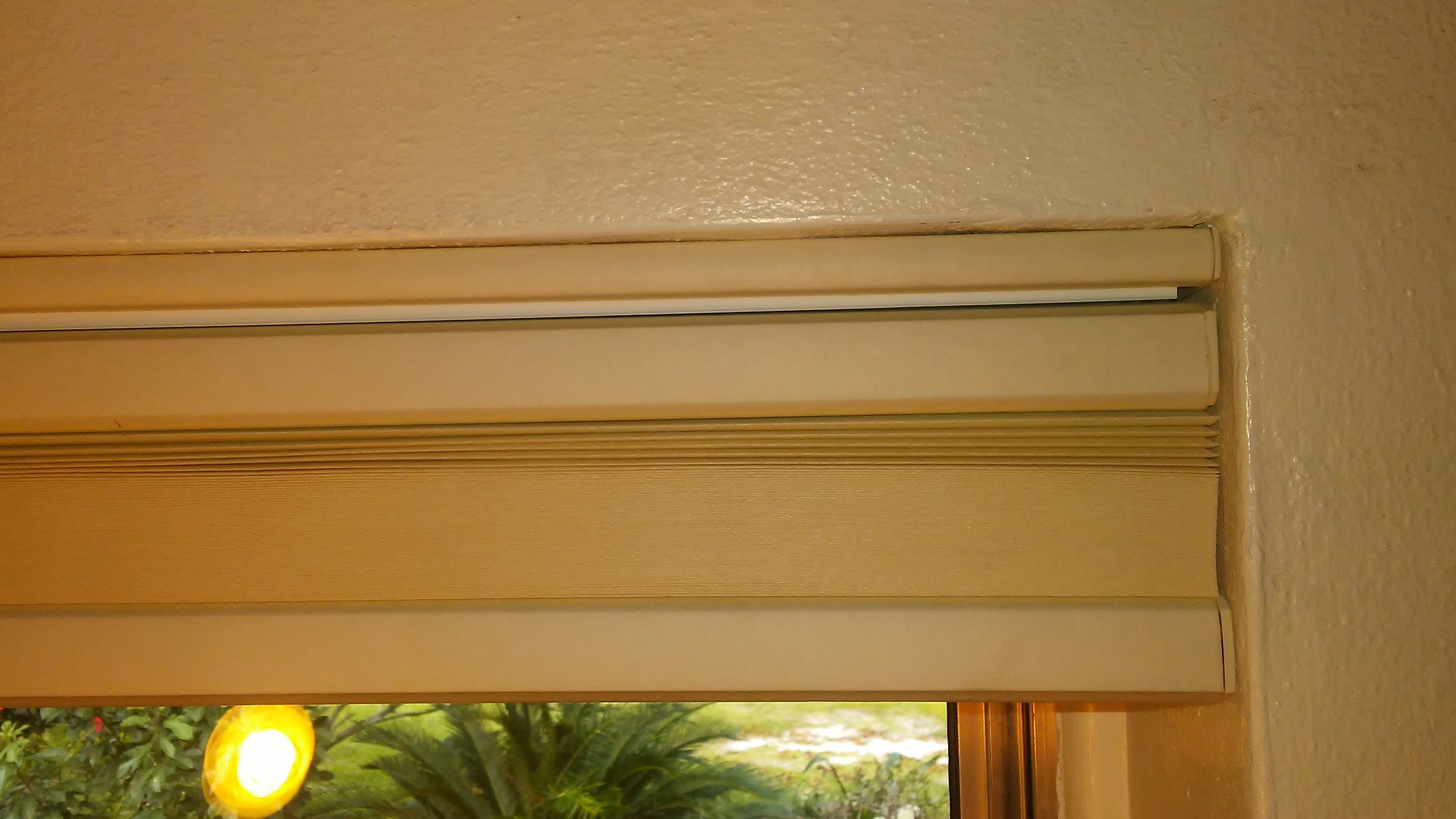 Top 94 reviews and complaints about select blinds page 3 for Select blinds