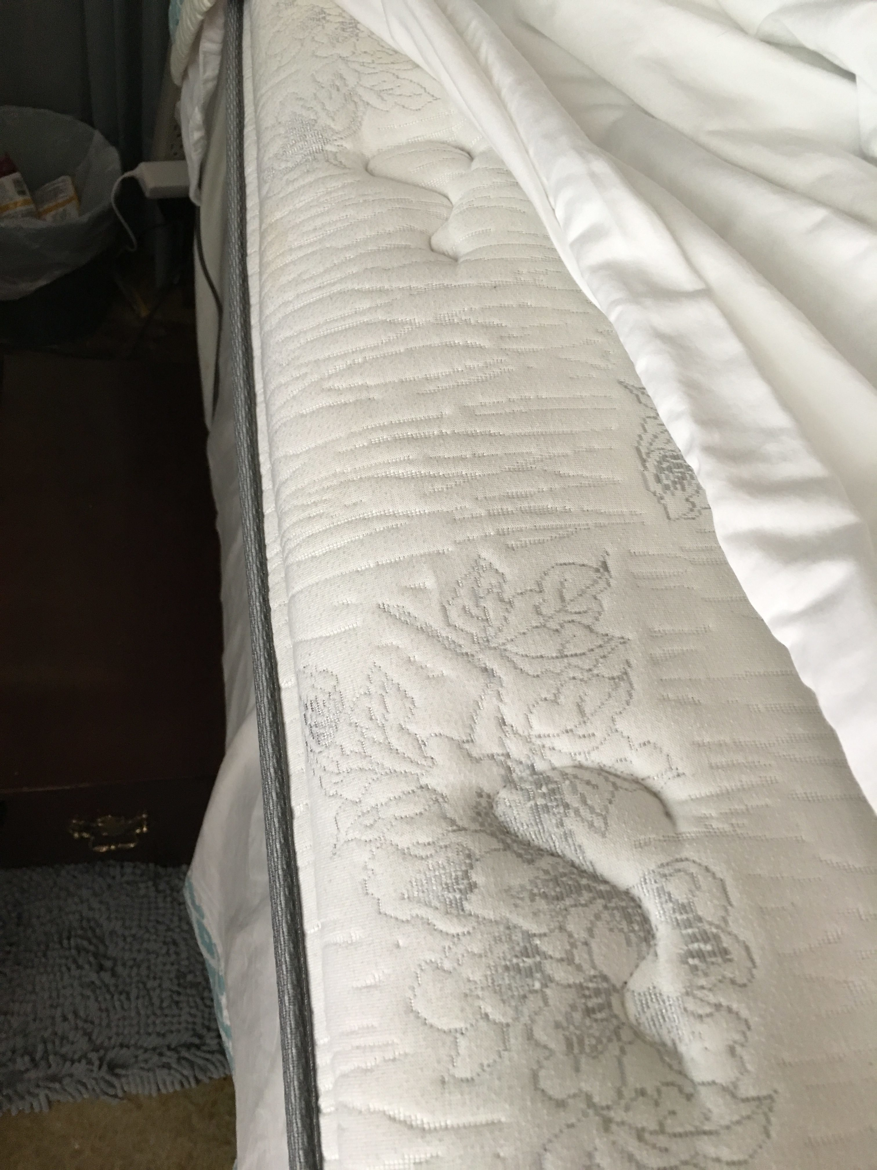 Top 367 Complaints And Reviews About Serta Mattress