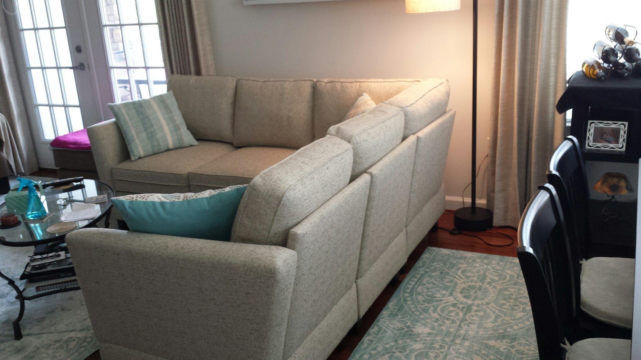 Top 78 Reviews and plaints about Simplicity Sofas