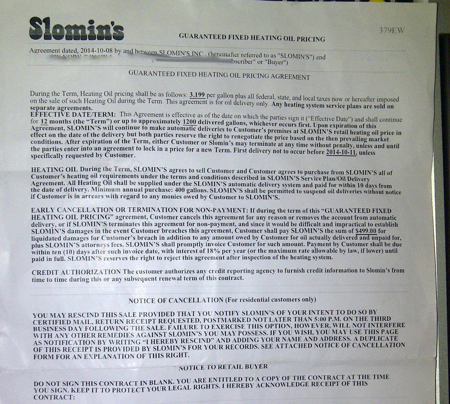Top 192 Reviews And Complaints About Slomins Alarm Systems