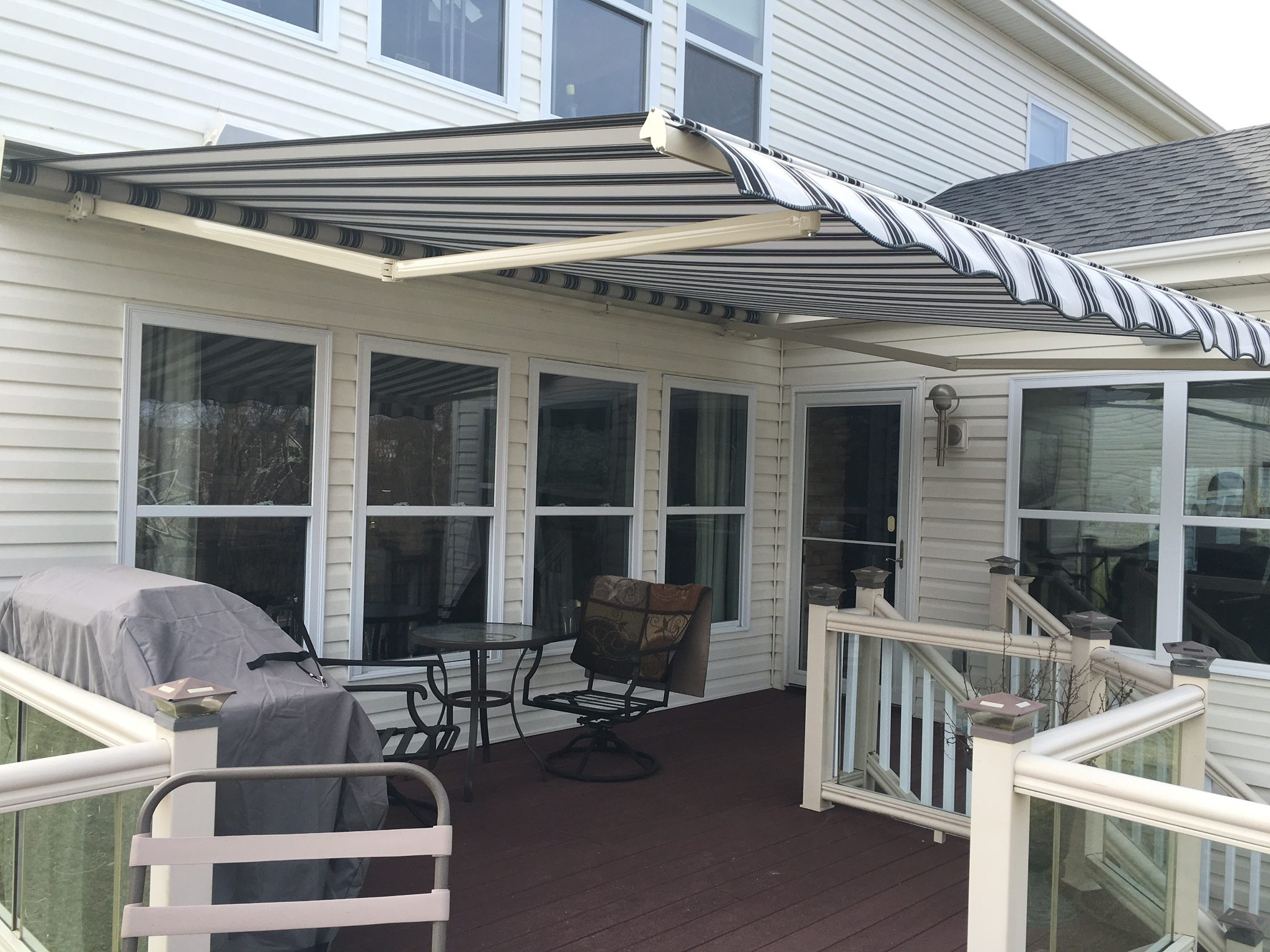Sunsetter Awning Reviews Sunsetter Awning Reviews 28