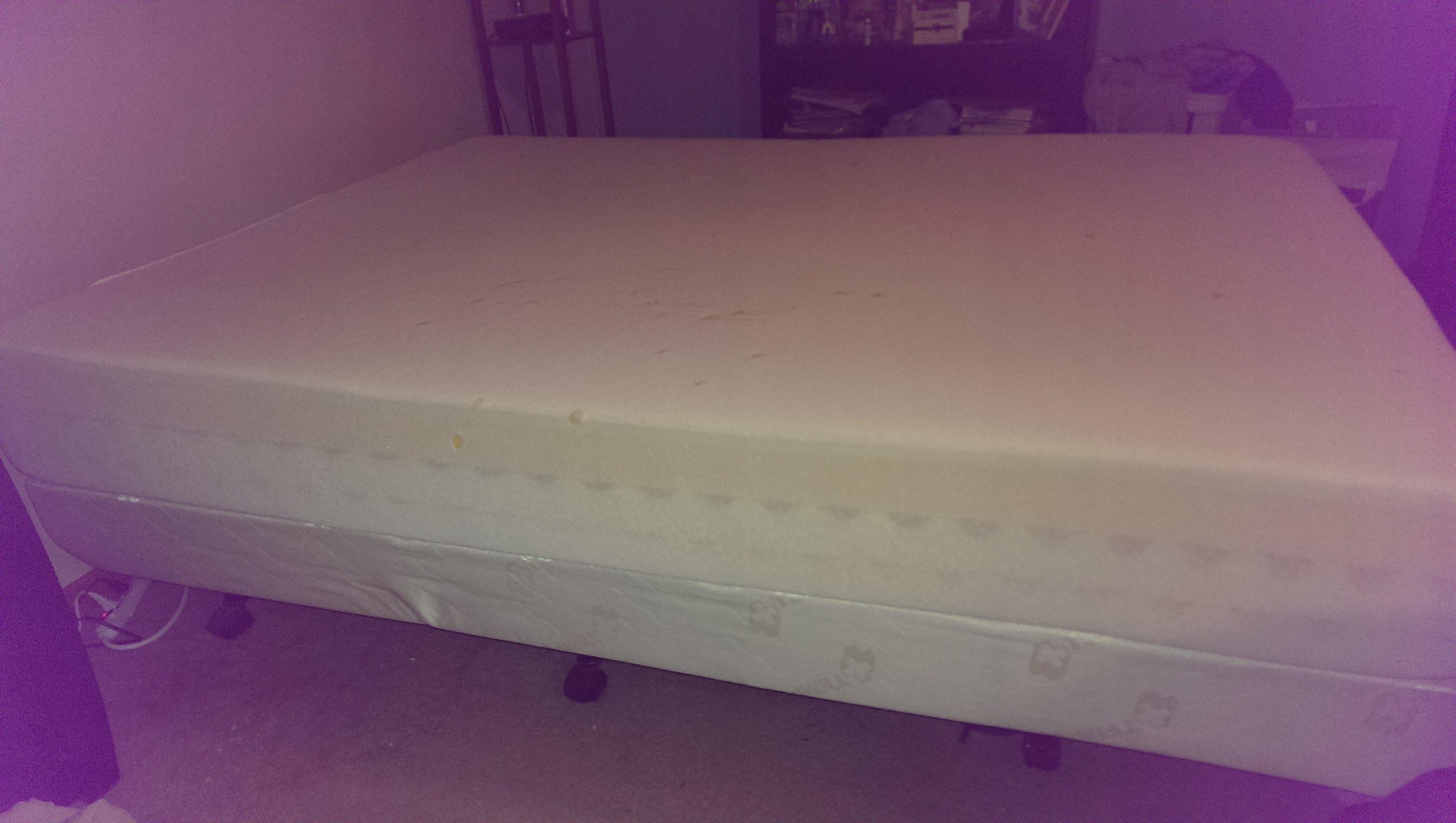 Image Result For Tempur Pedic Split King Adjustable Bed Dimensions