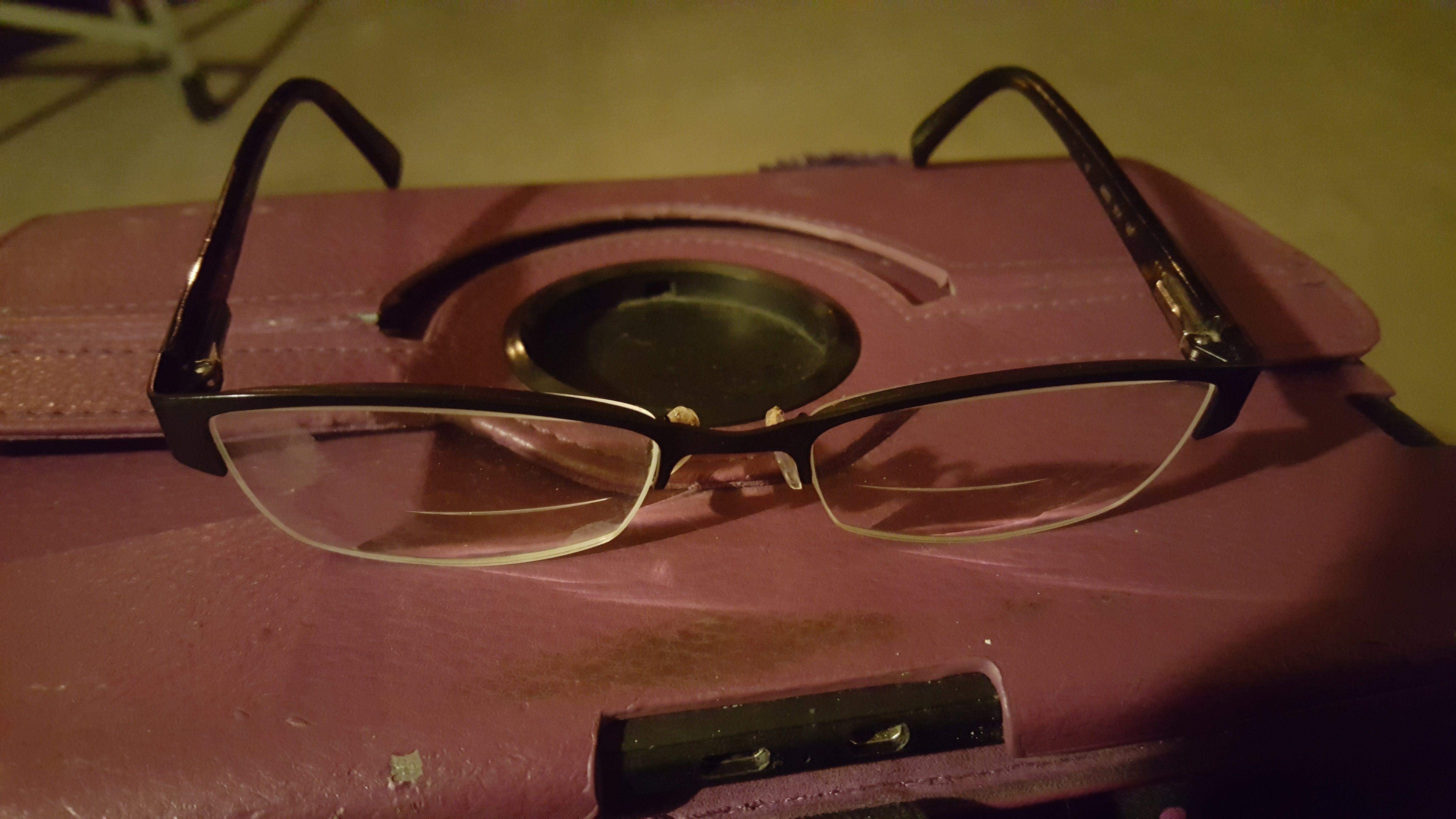 One hour eyeglasses lancaster pa
