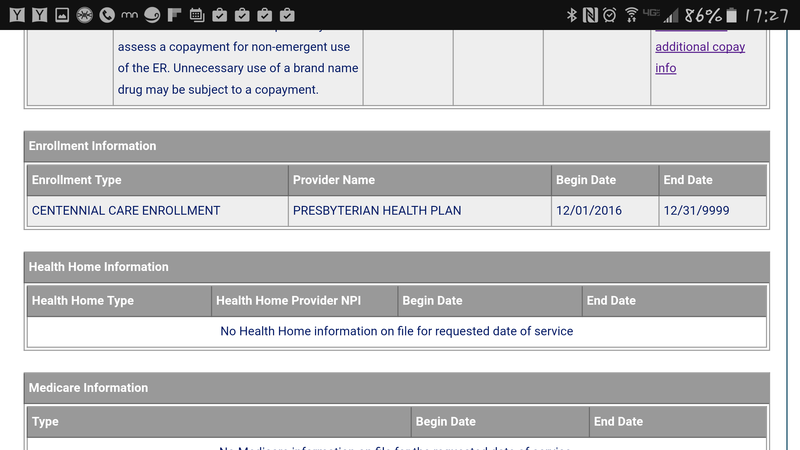 top 1 226 complaints and reviews about walgreens pharmacy page 3 my refills were not able to go through because according to presbyterian my insurance the ladies at walgreens were running it through incorrectly