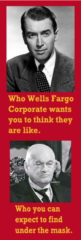 Can wells fargo dealer services sue me if i cant make my monthly payments?