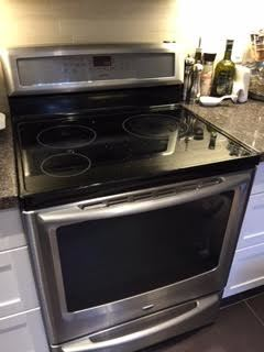 Top 659 Reviews And Complaints About Whirlpool Ranges Amp Ovens