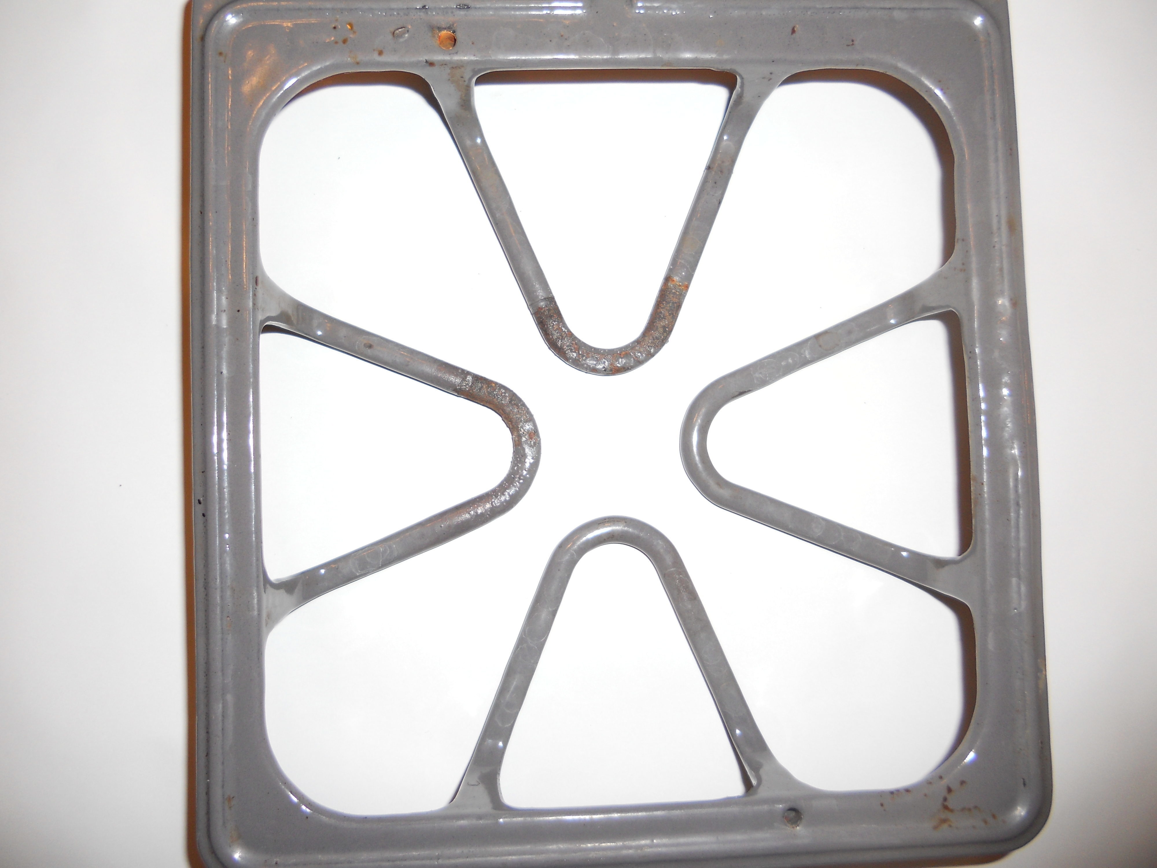 Top 649 Complaints and Reviews about Whirlpool Ranges & Ovens ...
