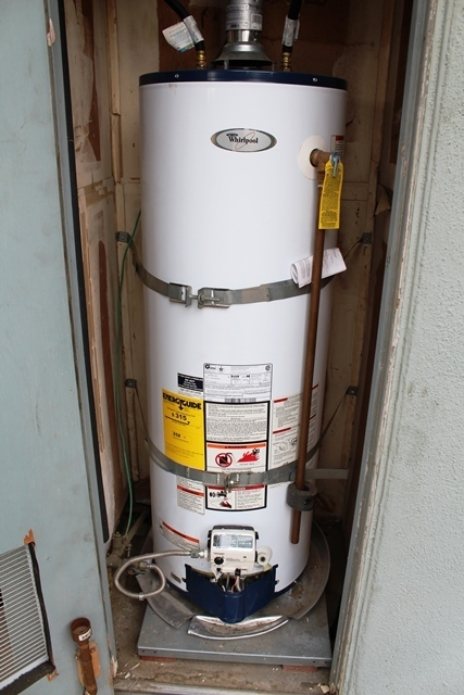 Wiring Diagram For Whirlpool Hot Water Heater : Rheem gallon electric water heater wiring diagram