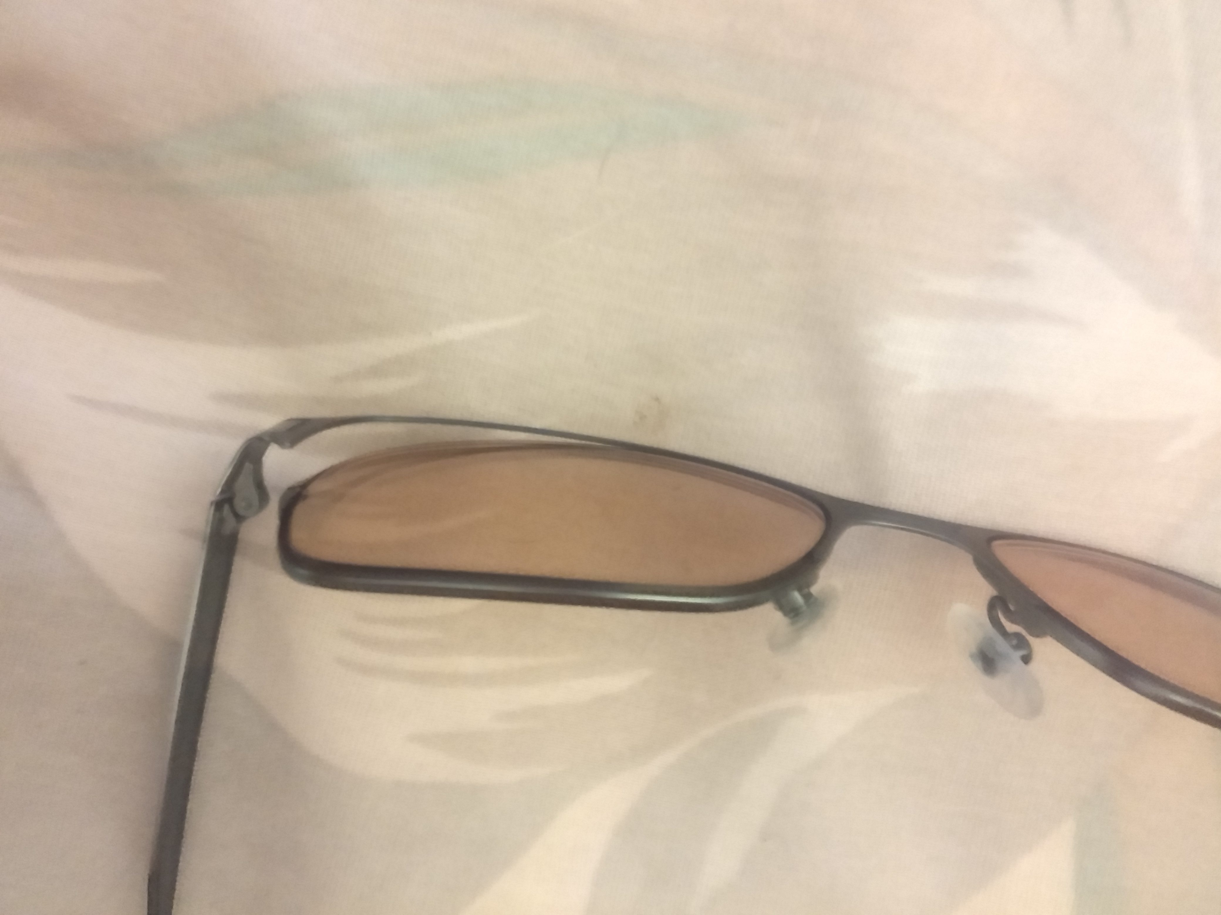 Zenni Optical Glasses Quality : Top 133 Complaints and Reviews about Zenni Optical Page 2