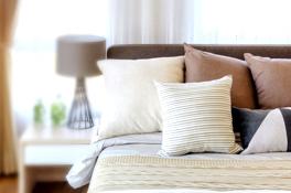 Explore Home Improvement by Topic - ConsumerAffairs