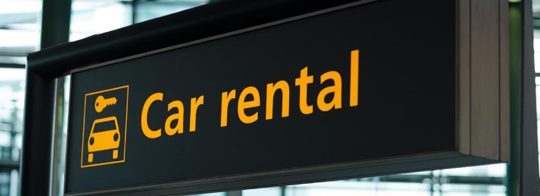 Consumer Reports Best Car Rental Companies