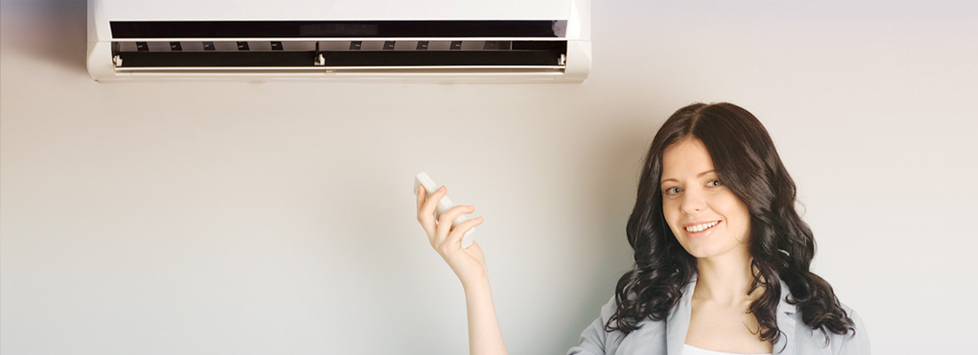 Find The Best Air Conditioners Consumeraffairs