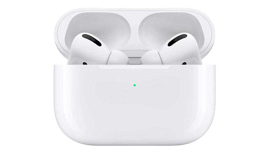 Apple AirPod Pro Headphones