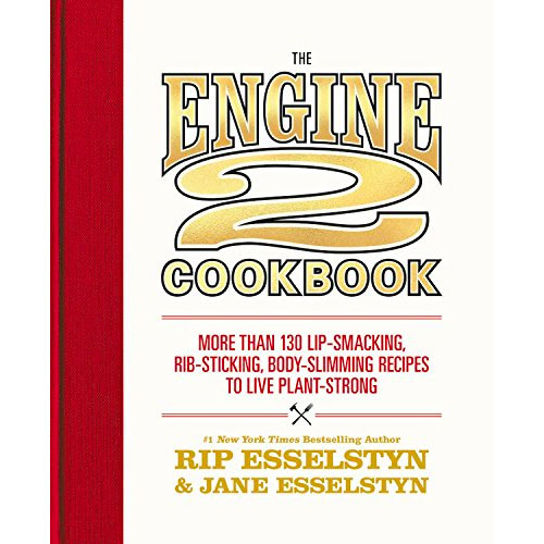 the engine book