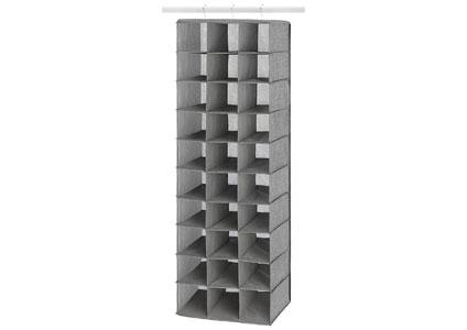 compartment organizer